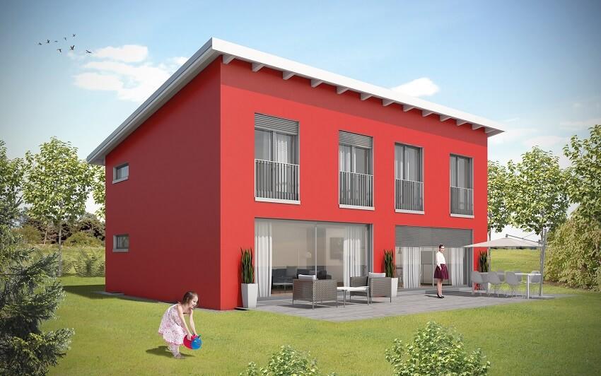 Mehrfamilienhaus Bauen Kosten hausbau-, planungs-, bauprozess- & kosten-kompetenzen